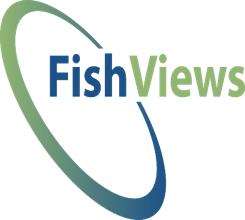 FishViews